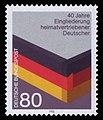 DBP 1985 1265 Eingliederung heimatvertriebener Deutscher.jpg
