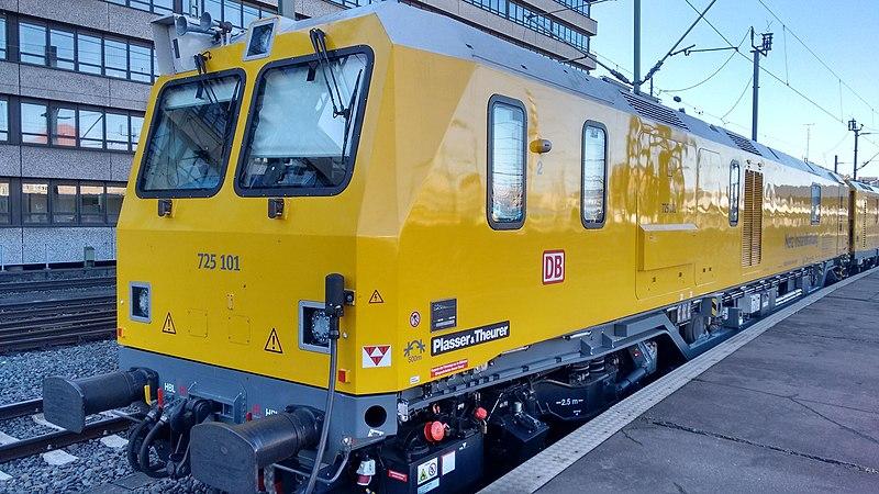 Datei:DB 725-101 Hannover 1612021312.jpg