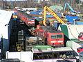 DB Class 143 scrapping Leverkusen-Opladen.jpg