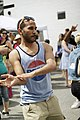 DC Funk Parade U Street 2014 (13914664258).jpg