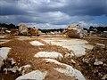 DEĞERİNİ BİLEMEDİN HAYDAR BEY - panoramio.jpg