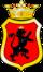 Papenburg municipal coat of arms