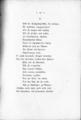 DE Poe Ausgewählte Gedichte 25.png
