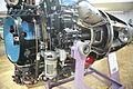 DH-112-Mk4-Venom turboreactor MG 1325.jpg