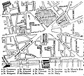 DISTRICT(1888) p065 - Bank of England (map).jpg