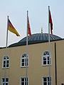 DITIB-Moschee Göppingen (5481523827).jpg