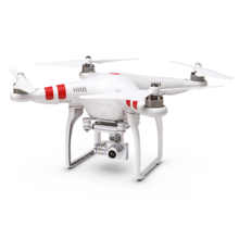 Официальный сайт dji phantom 2 кабель lightning mavic air combo в наличии