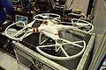 DJI Innovations - Phantom - Quadcopter - Kolkata 2014-08-25 7435.JPG