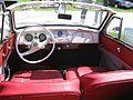 DKW F93 Cabrio Cockpit.JPG