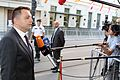 DOORSTEP 2016-09-09 EUROGROUP Ministers (29449308172).jpg