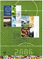 DPAG-2006-Fussball-WM ESST.jpg