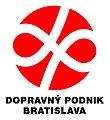 DPB Logo.jpg