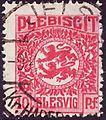 DRAbstG 1920 Schleswig MiNr04 B002.jpg