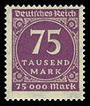 DR 1923 276 Ziffern im Kreis mit Posthorn.jpg