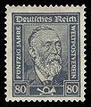 DR 1924 363 Heinrich von Stephan.jpg