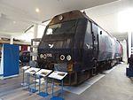 DSB ME 1501 at Jernbanemuseet.jpg