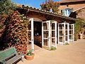 DSC24903, Viansa Vineyards & Winery, Sonoma Valley, California, USA (5886681978).jpg