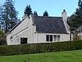DSCN1916 Hill House lodge.jpg