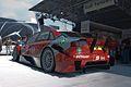 DTM 2008 Barcelona 9.jpg