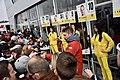 DTM 2015, Hockenheimring ( Ank Kumar ) 12.jpg