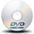 DVD+R icon.png