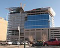 DaVita headquarters construction.JPG