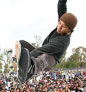 Daewon Song American skateboarder