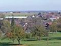 Dagersheim - panoramio - Qwesy.jpg