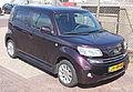 Daihatsu Materia (7315622426).jpg