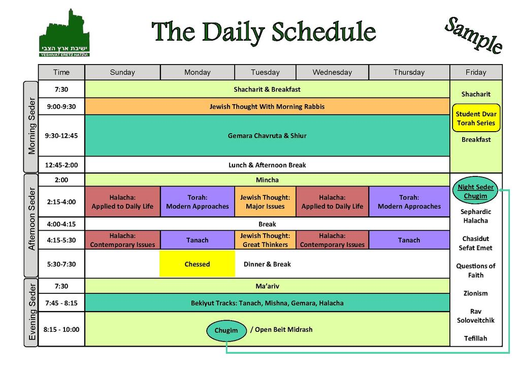 File:Daily Schedule.pdf - Wikimedia Commons