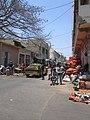 Dakar (rue).jpg