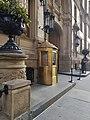 Dakota Building entrée.jpg