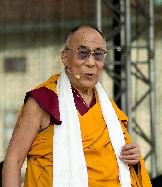 File:Dalai-Lama-Wien-2012.jpg