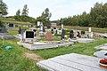 Dalečín-evangelický-hřbitov-komplet2019-002.jpg