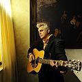 Dale Watson (singer).jpg