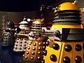 Daleks (6097267847).jpg