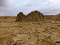 Dallol-Ethiopie (7).jpg