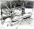 Dam Construction in Dublin New Hampshire (5084486114).jpg