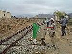Damas station - 2008-10-31.jpg