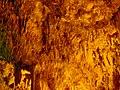Damlatashöhle3-wm archiv.jpg