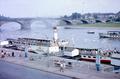 Dampfschiff Dresden in Dresden (0049).png