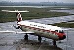 Dan-Air London BAC 1-11 G-BDAT 1.jpg