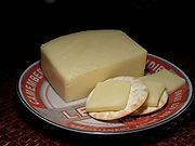 Cheese Distinctively Aged | RM.