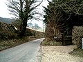 Dancers End Lane, Tring - geograph.org.uk - 139508.jpg