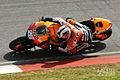 Dani Pedrosa - Repsol Honda Team (5480239021).jpg