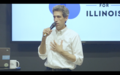 Daniel Biss Chi Hack Night 25.png