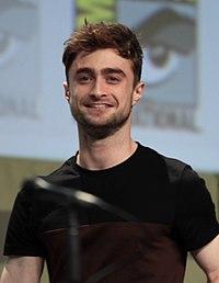 Daniel Radcliffe 2014.jpg