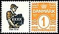 Danmark1ore1928KKKK.jpg