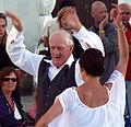 Danse gitane Saintes-Maries.jpg