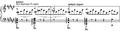 Dante Sonata 3.png